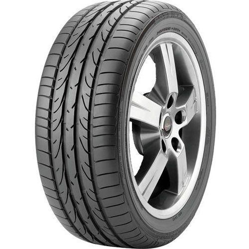 Bridgestone Potenza RE050 225/45 R17 90 W