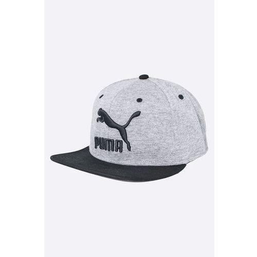 Puma - czapka