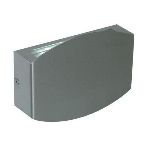 Britop lighting Britop oprawa architektoniczna hermetico max led 230v 3342127