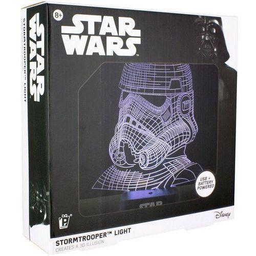 Good loot Lampka star wars stormtrooper + zamów z dostawą w poniedziałek! (5908305221876)