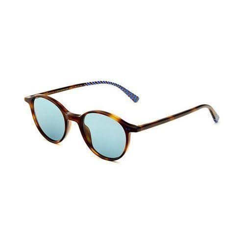 Okulary słoneczne pearl district sun polarized brbl marki Etnia barcelona