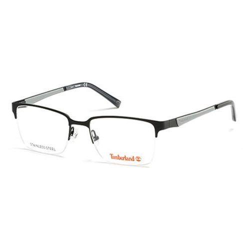 Timberland Okulary korekcyjne tb1564 002