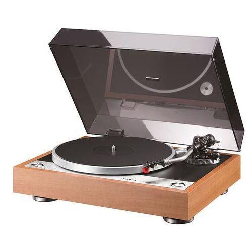 Gramofon cp-1050 drewno marki Onkyo