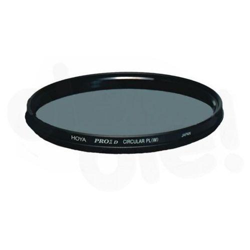 pol circular 77 mm pro 1 digital - produkt w magazynie - szybka wysyłka! od producenta Hoya