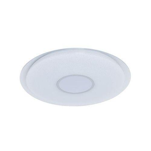 Oprawa sufitowa ze źródłem światła VIZZINI2 INSPIRE (3276000306993)