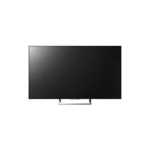 TV LED Sony KDL-65XE7096