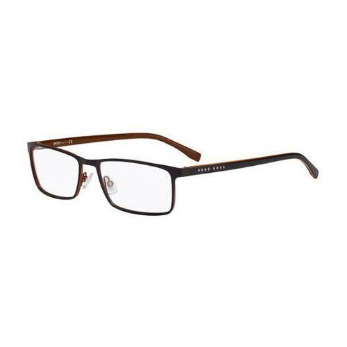 Okulary Korekcyjne Boss by Hugo Boss Boss 0767 QIU - sprawdź w wybranym sklepie