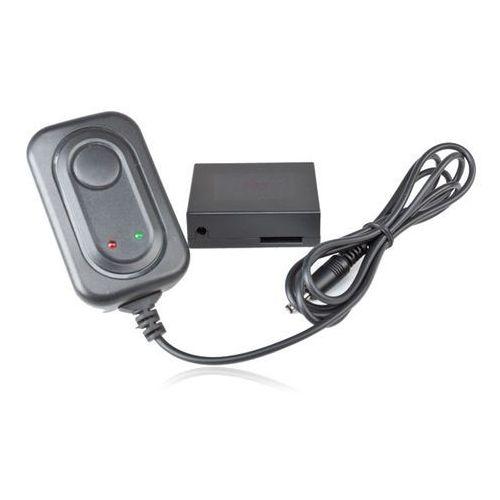 Podsłuch bezprzewodowy stabilizowany linii telefon marki Kolter