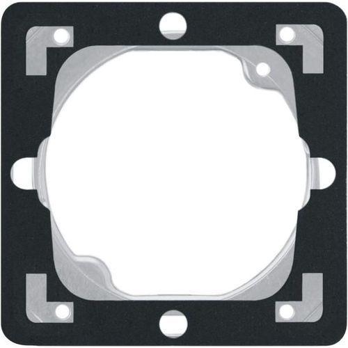 Ospel Impresja Zestaw uszczelniający IP-44 ZU-1Y z kategorii Włączniki