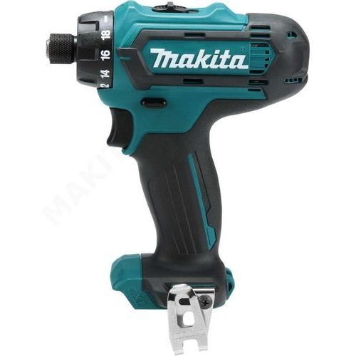 Makita DF033DZ