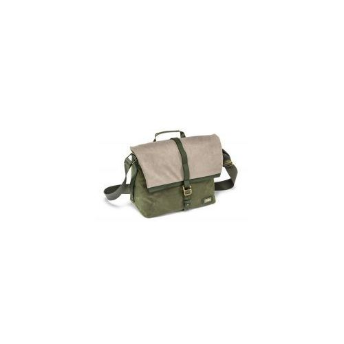 National Geographic Rainforest Messenger NG RF 2450