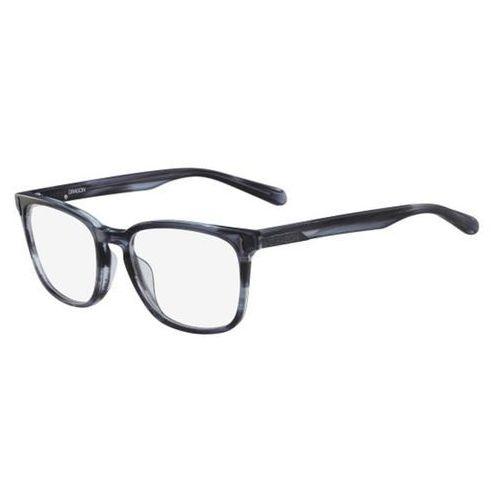 Dragon alliance Okulary korekcyjne dr148 gabe 419