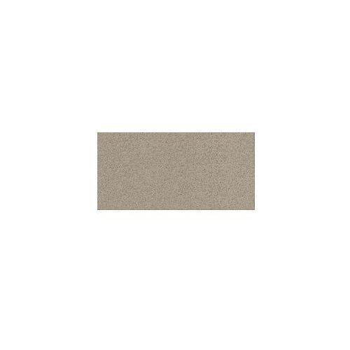 płytka gresowa Kallisto polerowany rektyfikowany grey 29,55 x 59,4 (gres) OP075-088-1