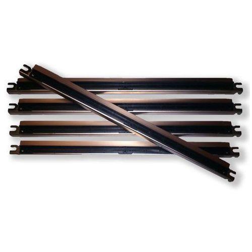 Thi Doctor blade / listwa podająca z gąbką do hp q6000 / canon crg707 (5 szt.)