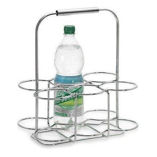 Koszyk na butelki wires
