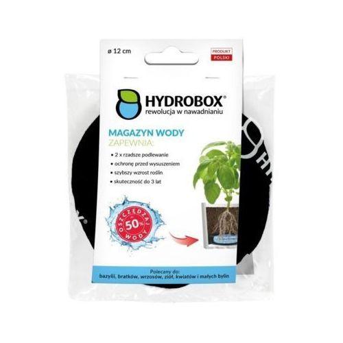 Magazyn wody 12 cm marki Hydrobox