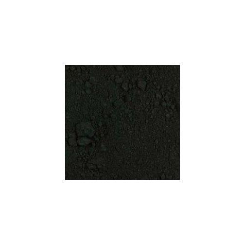 Retro image Pigment kremer - grafit w proszku 47710