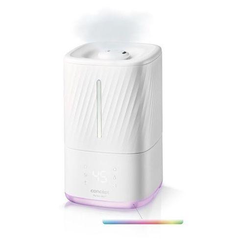 nawilżacz zv2010 perfect air marki Concept