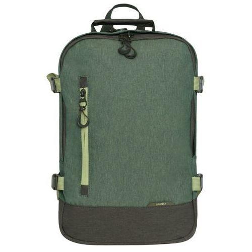 Grizzly plecak studencki RU 813-1 2 (4690629084077)