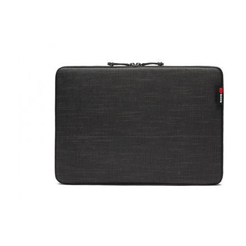 booq Mamba sleeve 15 - Pokrowiec MacBook Pro Retina 15