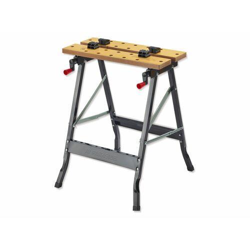 PARKSIDE® Stół warszatowy zaciskowy (4056233767360)