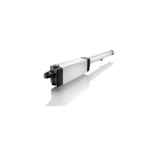 Ixengo l 3s rts 24v standard pack do 30% zniżki przy zakupie w naszym sklepie marki Somfy