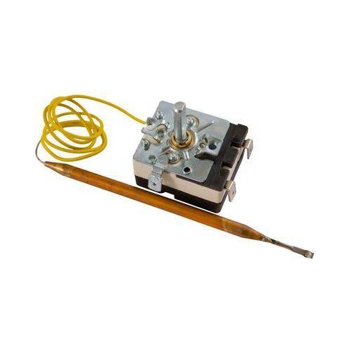 Termostat 30 - 80 °C ELEKTROMET (5903538222331)