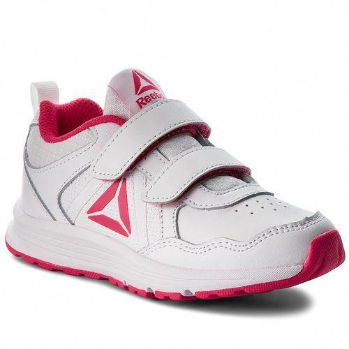 Buty dla dzieci Producent: Reebok, ceny, opinie, sklepy (str