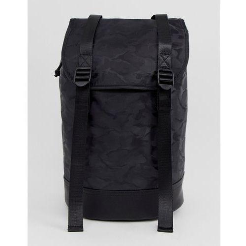 c8be431e0ce1f Pozostałe plecaki ceny