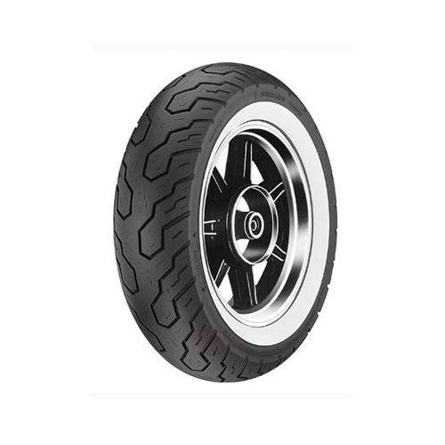 k 555 www motocyklowe opony 170/80 -15 77h - dostawa gratis! marki Dunlop
