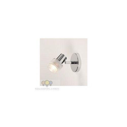 Tokai single, dodaj produkt do koszyka i sprawdź swój rabat, nawet do 30% taniej! marki Astro lighting