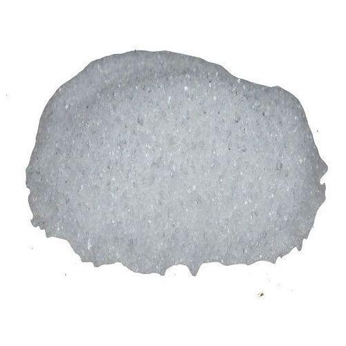 Ksylitol z Finlandii (brzozowy, nie z kukurydzy) 1 kg, KSYL