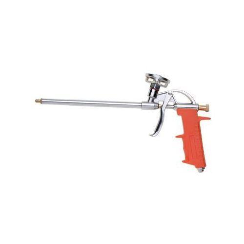 Condor Pistolet do pianki montażowej