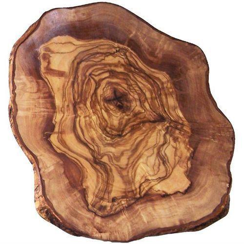 Xxlselect Deska do serów | drewno oliwne | 200mm