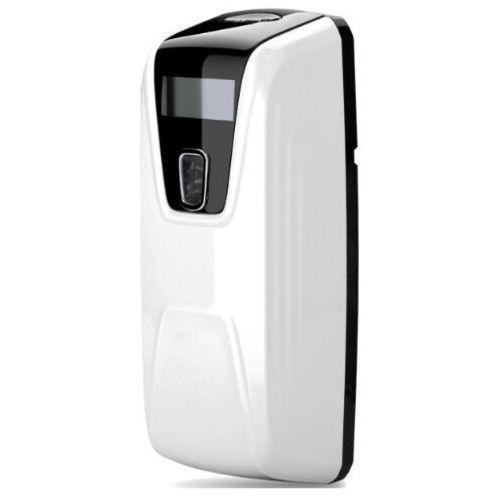Automatyczny odświeżacz powietrza lcd marki Clean