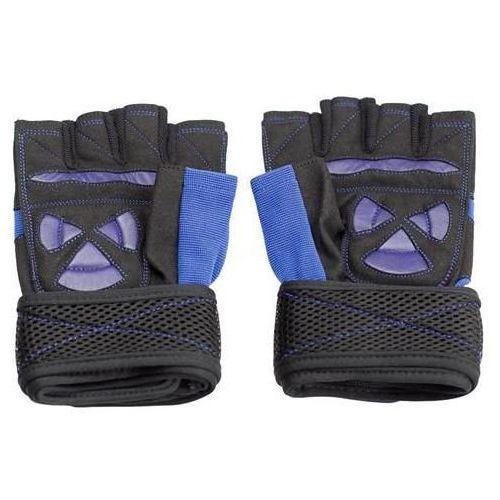 Rękawice treningowe rst02 (rozmiar xxl) marki Hms