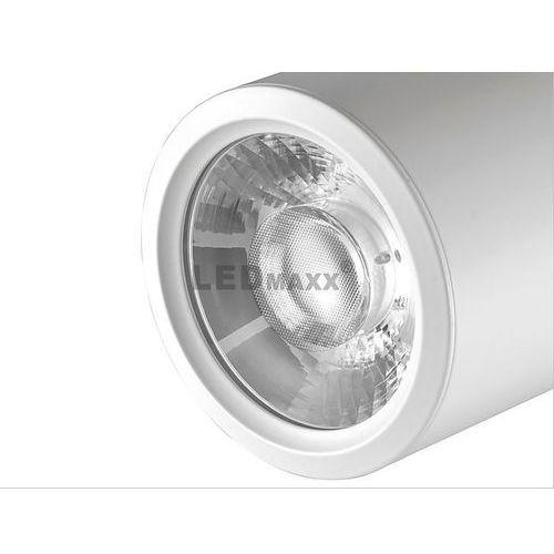 Reflektor szynowy LED 30 W EPISTAR EPI-30W-308HQ