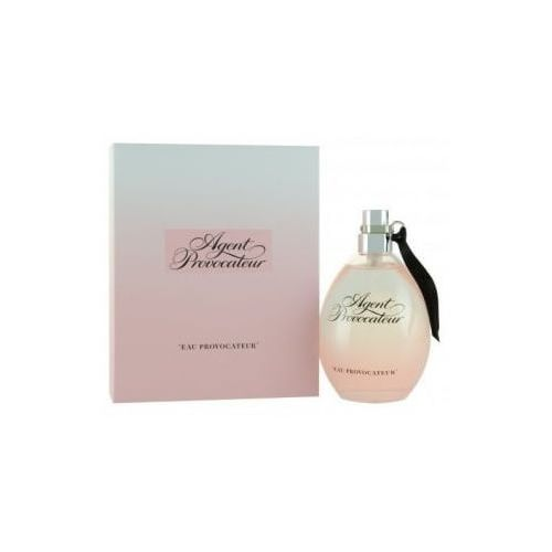 Agent Provocateur Eau Provocateur Woman 50ml EdT