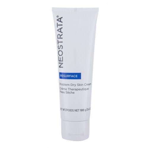 resurface problem dry skin krem do ciała 100 g dla kobiet marki Neostrata