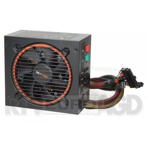 Pure Power L8 CM 630W
