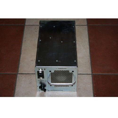 Cisco Ws-x4302-gb