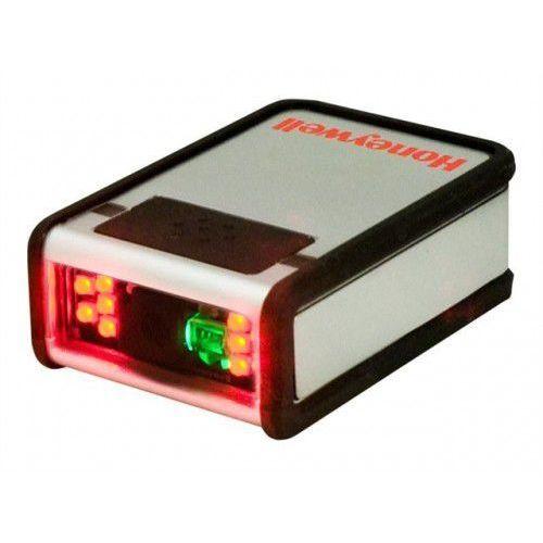 Czytnik prezentacyjno-ladowy Honeywell Vuquest 3310g 1D