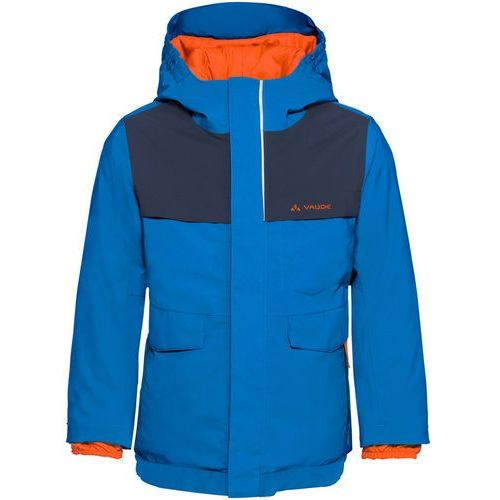 Vaude igmu kurtka dzieci niebieski 98 2018 kurtki zimowe i kurtki parki (4052285719777)