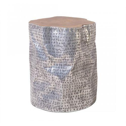 Blmeble Stolik kawowy - drewniany - do pokoju - ława kawowa - stół - daniele