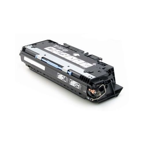 HP toner Black Nr 308A, Q2670A, Q2670A