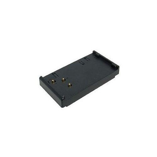 Batimex Sony np-55 adapter do ładowarki avhm ()