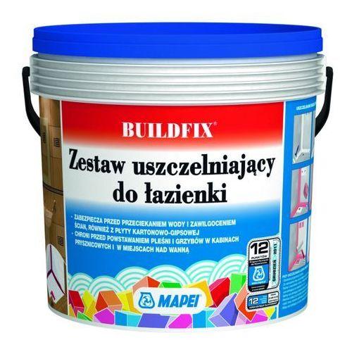 Buildfix Zestaw uszczelniający (8022452037023)