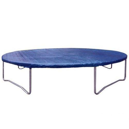 Pokrywa ochronna do trampoliny 457 cm (8595153613464)