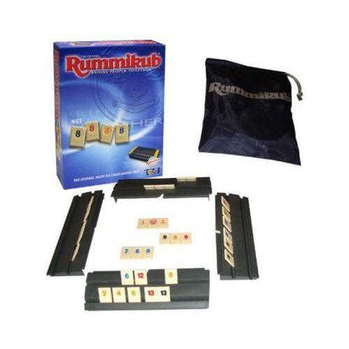 Rummikub NGT (7290010150250)