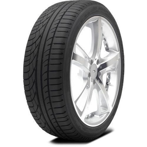 Michelin PRIMACY 245/50 R18 100 W
